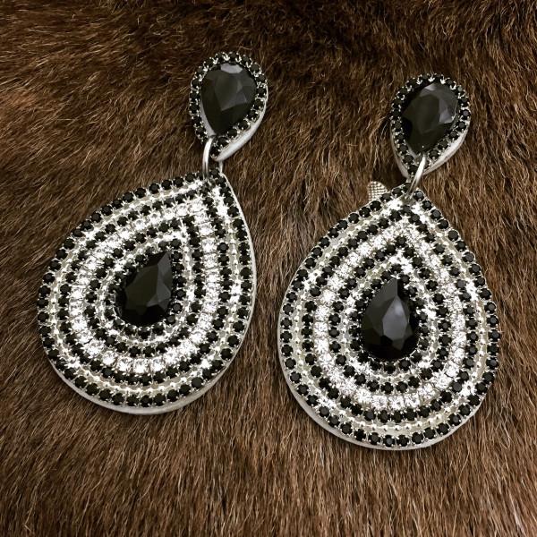Giuliett Black Drops-135469-20