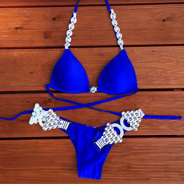 Nepal swimwear-111476-20