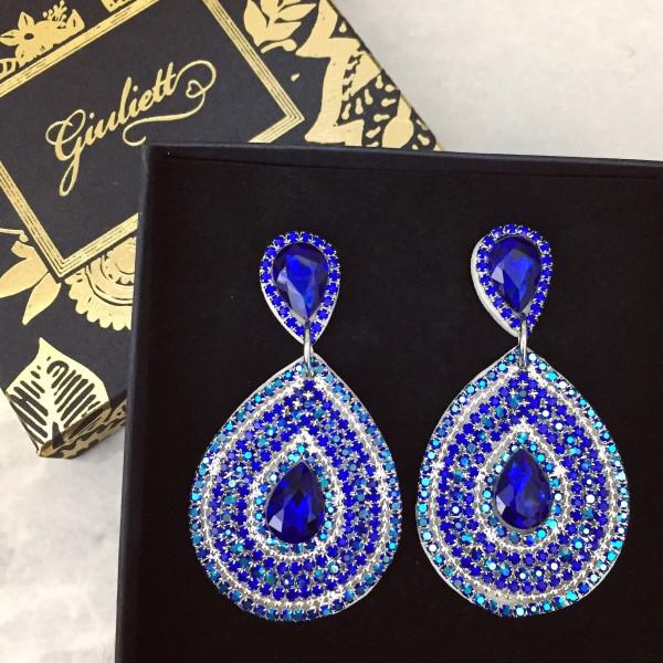 Giuliett Blue Drops-135468-20