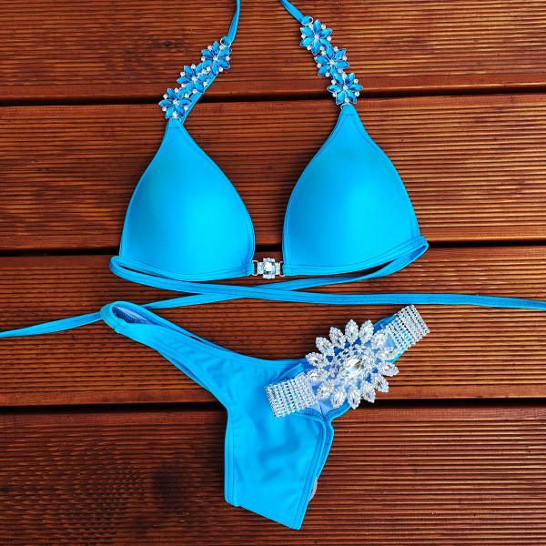 Uruguay swimwear-111498-20